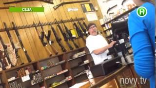 Что ждет Украину, когда всем разрешат носить оружие? - Абзац! - 03.08.2015(, 2015-08-03T17:23:33.000Z)