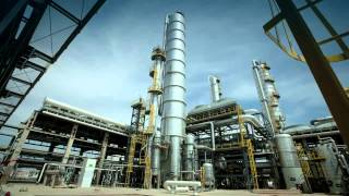 Methanol - World Revolution - Documenary film