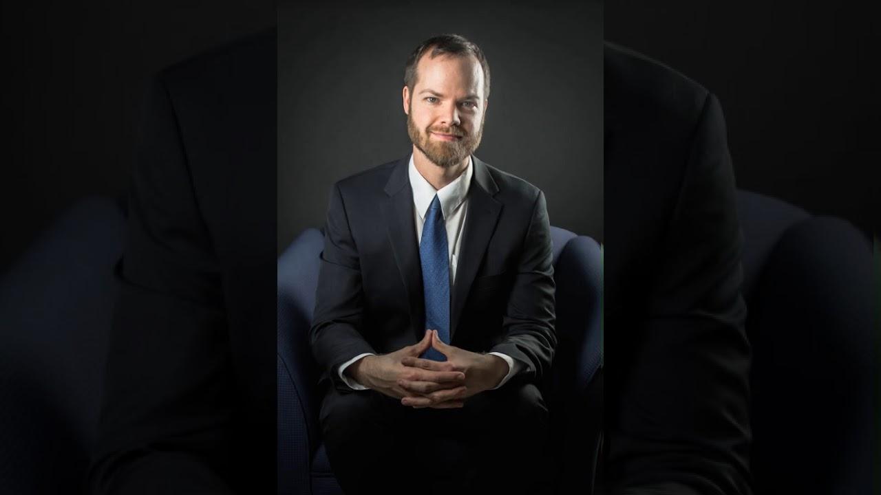 Interview on Matt McNeil Show 5/26