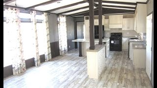 Fleetwood Premier Mobile Homes For Sale in Live Oak Texas Call…
