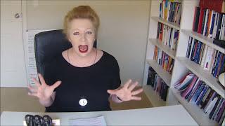 Vlog 78 - Ontology