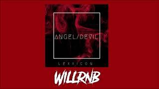 Lexxicon - Angel/Devil (Prod. by Oge Beats)