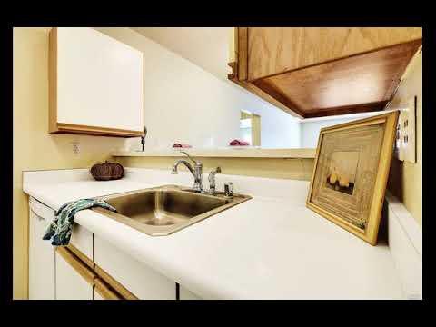 2901 Macarthur Boulevard #312 Oakland, CA 94602 - Condo - Real Estate - For Sale
