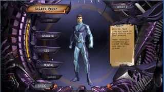 gameplay de dc universe online 2014 capitulo 1