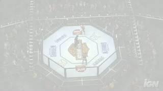 UFC Undisputed 2009 Xbox 360 Trailer - Stand Up