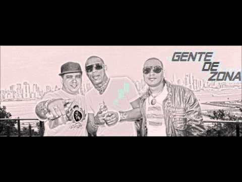 Gente de Zona ft Argenis MC –  Cocina