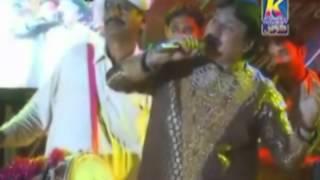 Download TUHNJI MUHNJI JORI GI PARAT (HD) SHAMAN ALI MIRALI NEW ALBUM 130 LAKHAN MAIN NIRALO MP3 song and Music Video