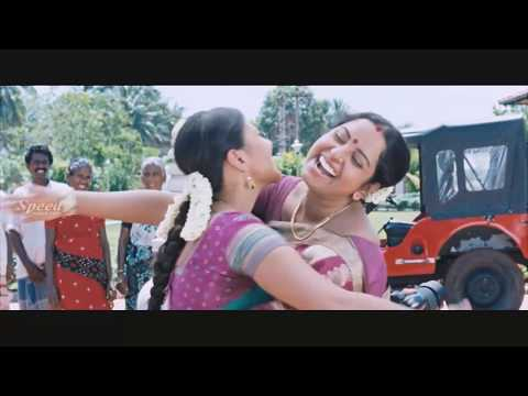 new-released-tamil-full-movie-2019-|-exclusive-tamil-movie-2019-|-new-tamil-online-movie-|-full-hd