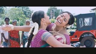 New Released Tamil Full Movie | Exclusive Tamil Movie | New Tamil Online Movie | Full HD