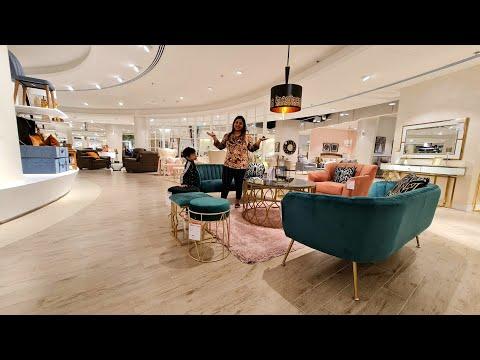 Dubai Mein Furniture