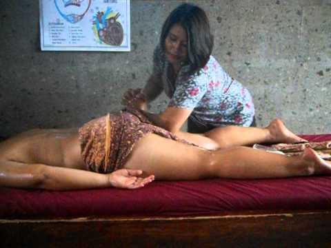 hot bangladeshi wife nude