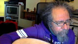 Webcamvideo van 17 februari 2014 16:15 Kkar a yarifi