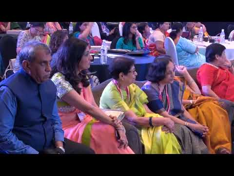 Aarogya Mahila Women's Health Summit 2019, Supported by Omnicuris