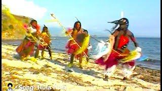 Download Jojo Dolpha - Hula Hula MP3 song and Music Video