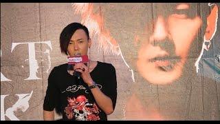 黃義達 Yida Huang 《Set Me Free III》台南南方公園 2013.06.22