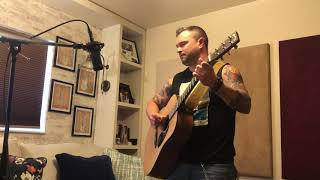 Week #2- Songwriter Quarantine- Michael Jay- Pelage