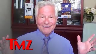 Ex-'Supermarket Sweep' Host David Ruprecht Could Be Reboot Announcer | TMZ
