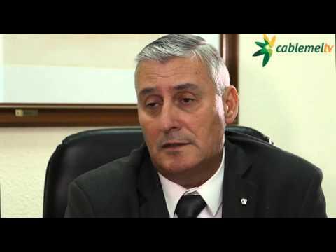 Sucede en Melilla: Menores Extranjeros No Acompañados