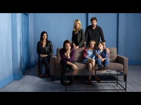 Download Finding Carter Season 1 Episode 3 Drive  Review