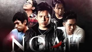 Noah - Hero ( Single 2014 )