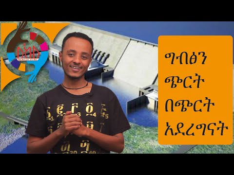 Ethiopia ꟾꟾ ግብፅን ጭርት በጭርት አደረግናት  Zedo Comedy[2020]