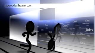 Desi Heaven - Indian community jobs classified atlanta houston usa