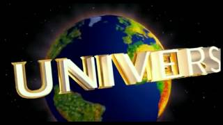 Universal Pictures 2003 logo   YouTube