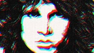 THE DOORS - YOU