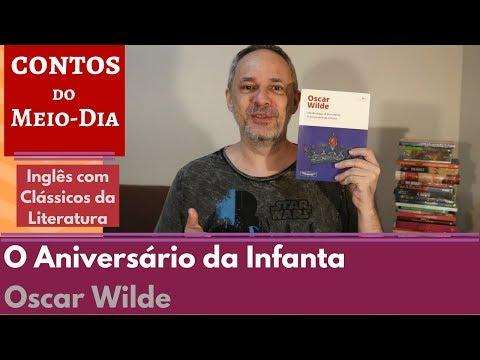 O 350Z DE DRIFT ESTA QUASE PRONTO! from YouTube · Duration:  15 minutes 3 seconds