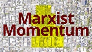 The Vortex — Marxist Momentum