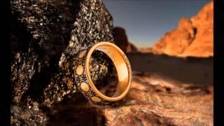 Притча о золотом кольце