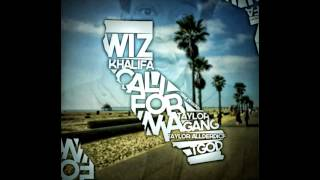 Wiz Khalifa - It