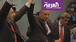 'انتخابات تركيا'.. هل يهزم مدرس الفيزياء رجب طيب أردوغان؟