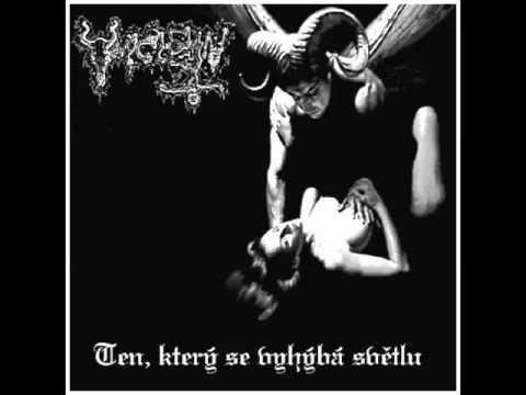 Unclean - Ten, který se vyhýbá světlu...