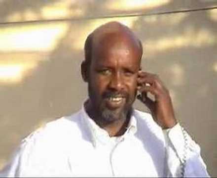 TELECOM SOMALILAND