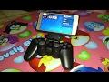 Cara Main Game Pake Stick Ps3 Di Android