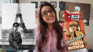 Baixar Resumo de História: 2a GUERRA MUNDIAL (Débora Aladim)