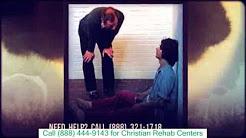Lake Oswego OR Christian Drug Rehab (888) 444-9143 Spiritual Alcohol Rehab