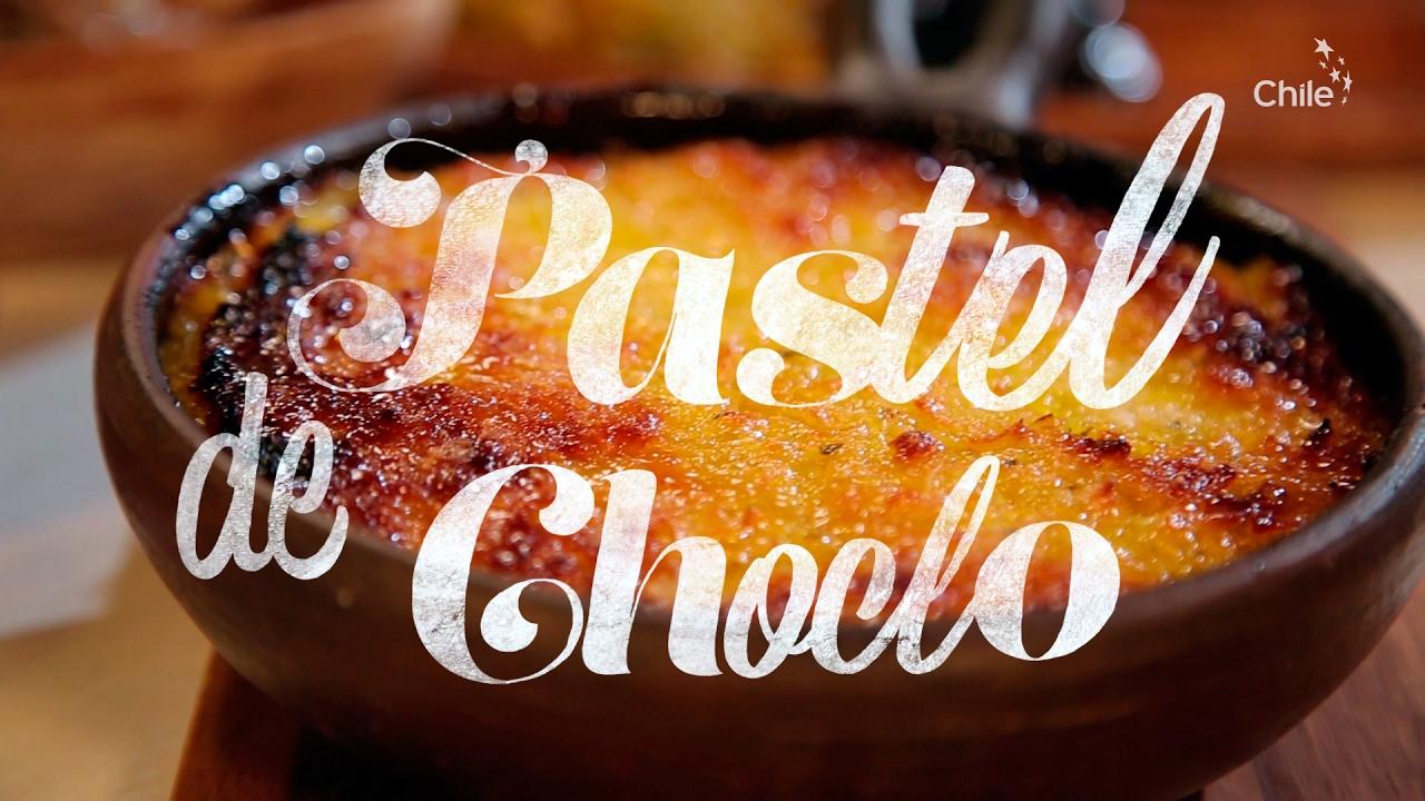 calorias de un choclo cocido con mantequilla