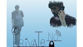 Private Number |Telugu short film