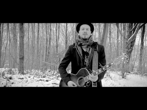 WILLER - Wovon Sollen Lieder Reden (Offizielles Video)