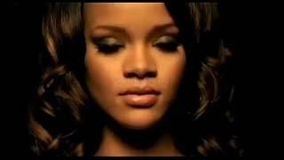 Right Now Rihanna