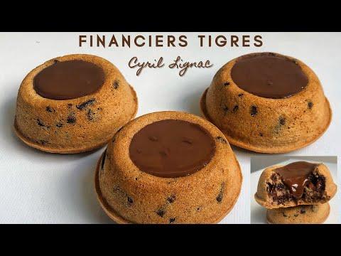 tigrés-au-chocolat-de-cyril-lignac.