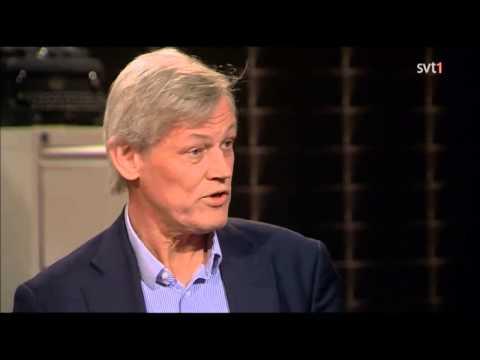 Debatt om Thomas Quickfallet (2013)