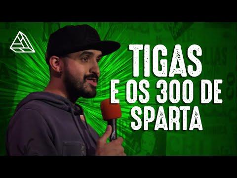 THIAGO VENTURA -