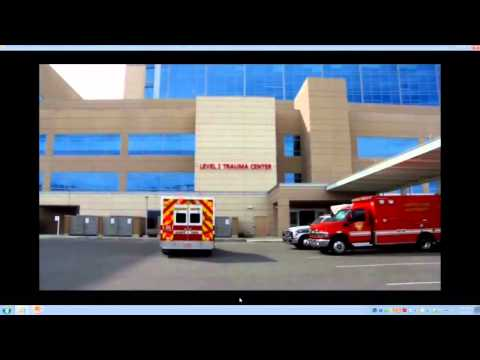 History and introduction to Intermountain Healthcare