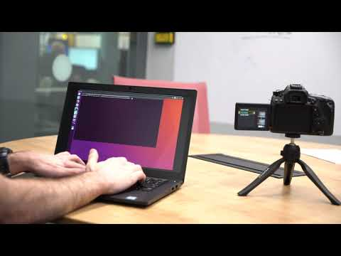 Ransomware on a DSLR Camera   Latest Research from Check Point