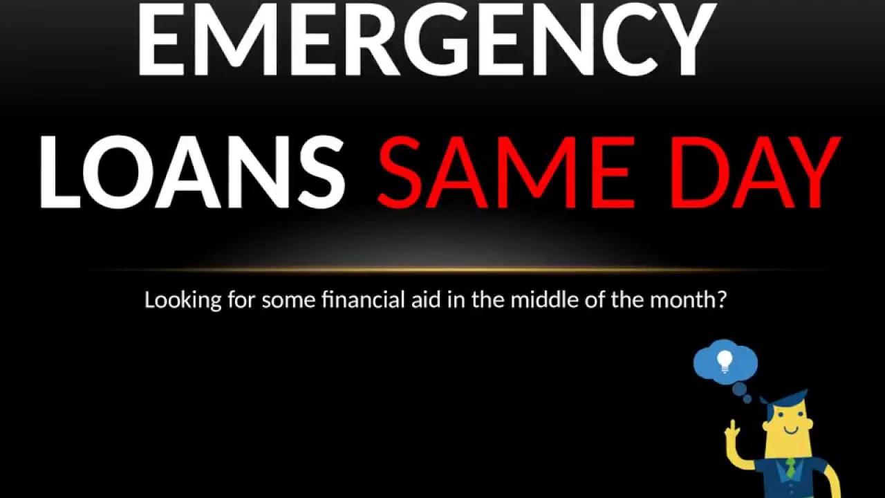 Merchant cash advance loans picture 10