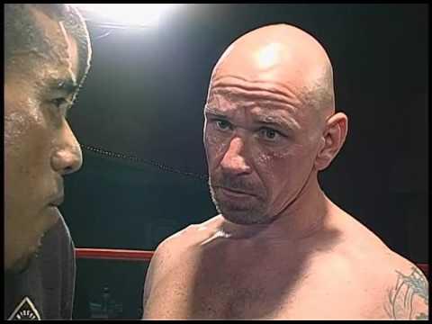 UCTC presents UCE Ko Episode 14 MMA, Boxing, Kickboxing in Salt Lake City, Utah