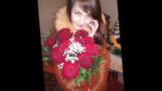 Э.Асадов - прекрасная женщина